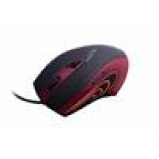 Armaggeddon Alien II G7 Red 7 Button Macros Profile/3600 F