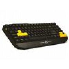 Armaggeddon Eagle Mech KBd Macro Able/92xMX Keys/Game Mod