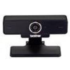 Brother USB HDWebcam FHD 1080I
