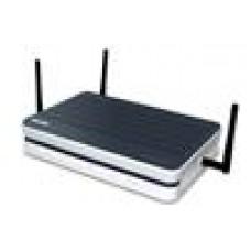 Billion Dual ADSL2+ 3G Rou 4XLAN/3G/VPN/QOS/WPS/Firewall