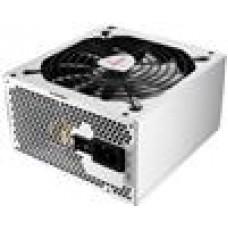 650W Aerocool AX Power Supply 80+ Broze Certified 13.9cm Fan