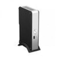 Intel NUC Atom E3815 Gigabit 4GB EMMC HDMI USB3 2.5
