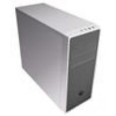 (LS) Bitfenix Neo White+Silver Mesh USB3.0+USB2.0, VGA up to 30cm