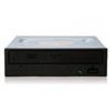Pioneer 8X Blu-Ray Combo OEM