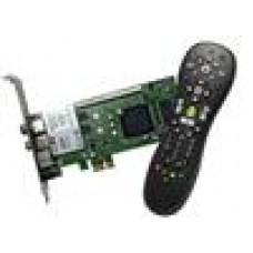 Hauppauge HVR2215 Media Kit Dual HD TV PCIe Tuner (LS)
