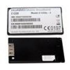 Huawei 3G Ultrastick E1220s for W400/W450/10W32 E1220s