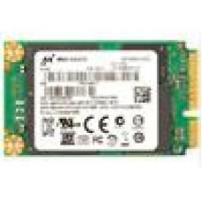 (LS) Micron M600 256GB mSATA SSD SATA3 R/W: 560/510MB/s