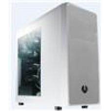 (LS) Bitfenix Neo White Body + Mesh Side Window USB3.0+USB2.0