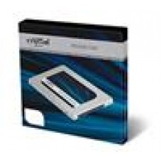 (LS) Crucial MX200 250GB 2.5' SSD 555/500MB/s, w/7-9.5mm Spacer OEM Ino packaging)