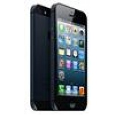 App iPh5 64GB White CLEARANCE