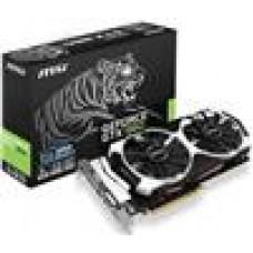 (LS) MSI NVIDIA GTX 960 2GB OC GDDR5,PCIE3,3DP/HDMI/DVI,SLI
