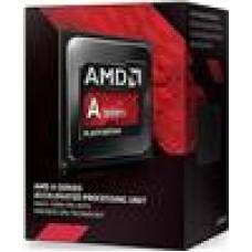 AMD A10-7870K 4.1GHz FM2+ 95W Quad Core. Radeon R7 Series (LS)