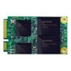 64GB DataTraveler HyperX 3.0 Kingston USB 3.0