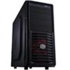 Intel Corp V12 Xeon W7-10Pro E3-1220V3/8G/250GS/W7-10Pro
