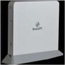 Leader Breeze Visionary 7 Slim PC White Intel Core I7-5500u, 8GB , 1TB, DVDRW, VESA. NO OS, 1 year warranty