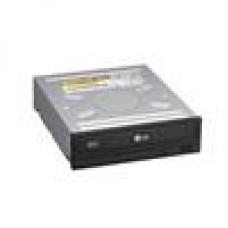 LG 24X+-DL DVD R/RW OEM Burner