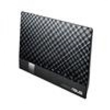 Asus AC1200 Dual Band Router