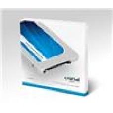 (LS) Crucial BX200 480GB SATA 2.5