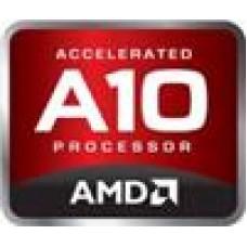 AMD A10-7860K 4GHz FM2+ 65W Quiet Cooler. Radeon R7 Series