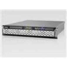 Thecus N8900 PRO, 8Bay 2U Rackmount NAS 3.4GHz/8GB/RAID 0-60/HDMI/Hot Swap/Redundant PSU
