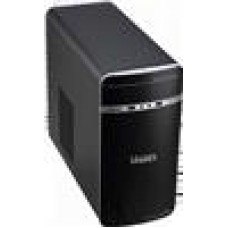 Leader Visionary 3160 Desktop I3-6100/4GB DDR-4 / 400GB SATA Hard Drive / DVDRW / KB/ Mouse / 1 Year Onsite Warranty / Windows 10 Home