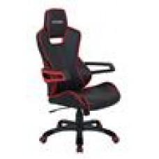 Aerocool Nitro E200 RED Red Gaming Chair