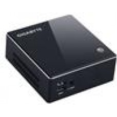 Thecus N5200 Power Supply