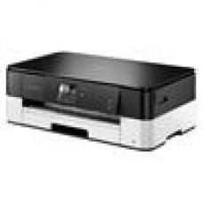 Billion BIPAC8700NEXL R2 N300 VDSL2/ ADSL2+ Router NBN Ready/ 4xLAN/USB3.0