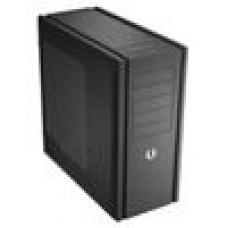 Intel PC On A Stick SC3-X5HOME, Intel Z8350, 4GB,64GB (32GB on board+32GB Micro SD), 802.11AC/b/g/n WiFi+BT4.0, Win10 Home, 1Yr warranty,  BLACK