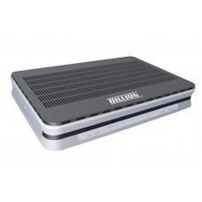 Billion BIPAC8900X Triple WAN Port 3G/4G LTE Multi-Service VDSL2 Router