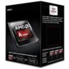 Ubiquiti 3.5Ghz NanoBridge, airMax 22dBi ( 2 parts , NBM3 + OD3 )