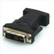 QNAP VS-12164U-RP Pro+ VioStor NVR, i5 3.7Ghz, 8GB DDR3, 12x Bays, 4x GbE,