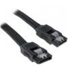 Billion BIPAC8700AXL Triple-WAN Wireless 1600Mbps, 3G/4G LTE and VDSL2/ADSL2+ Firewall Router