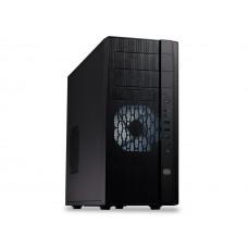 Leader Corporate V15 i7-7700 Desktop Tower PC  Windows 10 Professional Quadro / 8GB / 250GB M.2. SSD / 3 Years Onsite Warranty