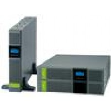 BizCor E3 Essential Workstation,  E3-1220v6 Pedestal, 8GB ECC (1/4), 1TB SATA (2/4), 2x GbE, 550W PSU, 3 Yr