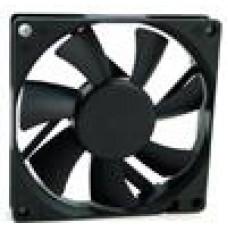 Aerocool Case Fan 80mm 1800rpm
