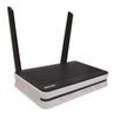 Billion Triple-WAN ADSL2+