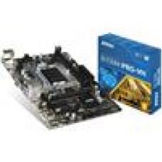 (Ex Demo) Asus nVidia ROG-Strix-GTX1080TI-O11G-gaming PCIe Card GDDR5X 8K 7680x4320 @ 2xDP 2xHDMI 1xDVI 1683/1569 MHz