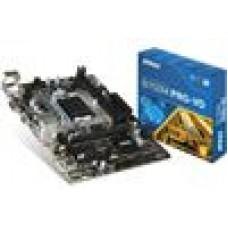 (EX Demo) Asus nVidia DUAL-GTX1060-O3G PCIe Card GDDR5 8K 7680x4320 2xDP 2xHDMI 1xDVI 1785/1569 MHz