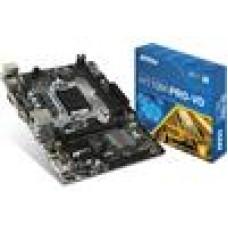 (Ex Demo) Asus nVidia STRIX-GTX1060-DC2O6G PCIe Card GDDR5 8K 7680x4320 2xDP 2xHDMI 1xDVI 1785/1569 MHz